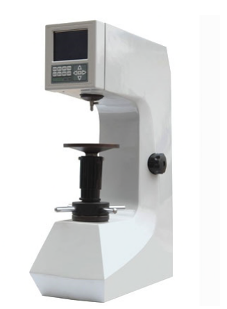 MODEL 200HRS-150 DIGITAL DISPLAY ROCKWELL HARDNESS TESTER