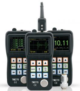 ultrasonik-kalinlik-olcum-cihazlari